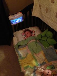 2013 05 Twins Beds Ellie