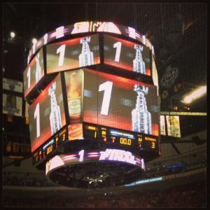 2013 06 Hockey