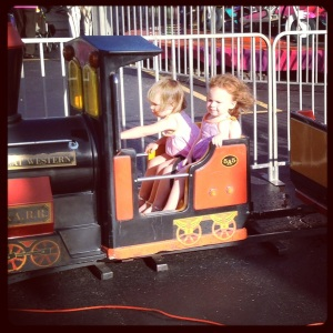 2013 06 Train Twins