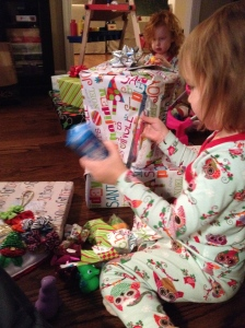 2013 12 Christmas Twins 3